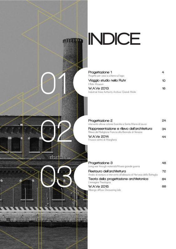 Cómo Hacer Un Portafolio De Trabajo Arquitectura Pdf Estudiante Pinterest Diseño Portafolio Arquitectura Arquitectura Portafolio Cartera De Arquitectura
