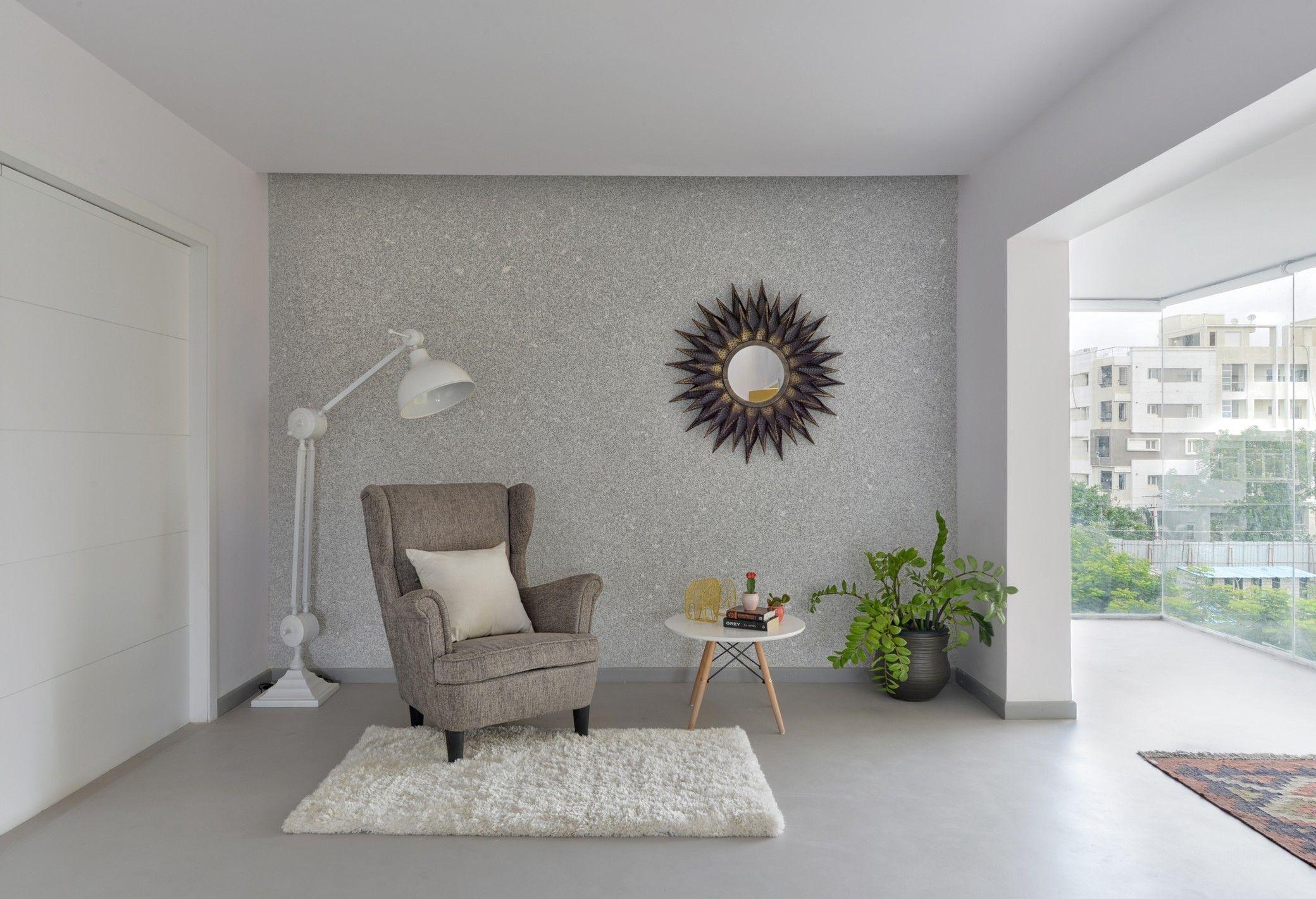 NeverApartment Screen house, Home decor, Interior design