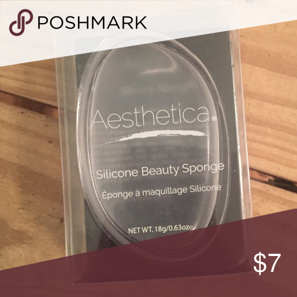Beauty sponge New Makeup Brushes & Tools Beauty sponge