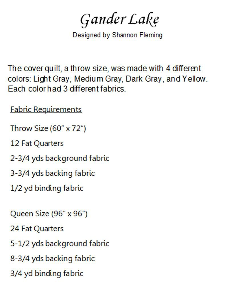 Pin On Modern Quilt Patterns