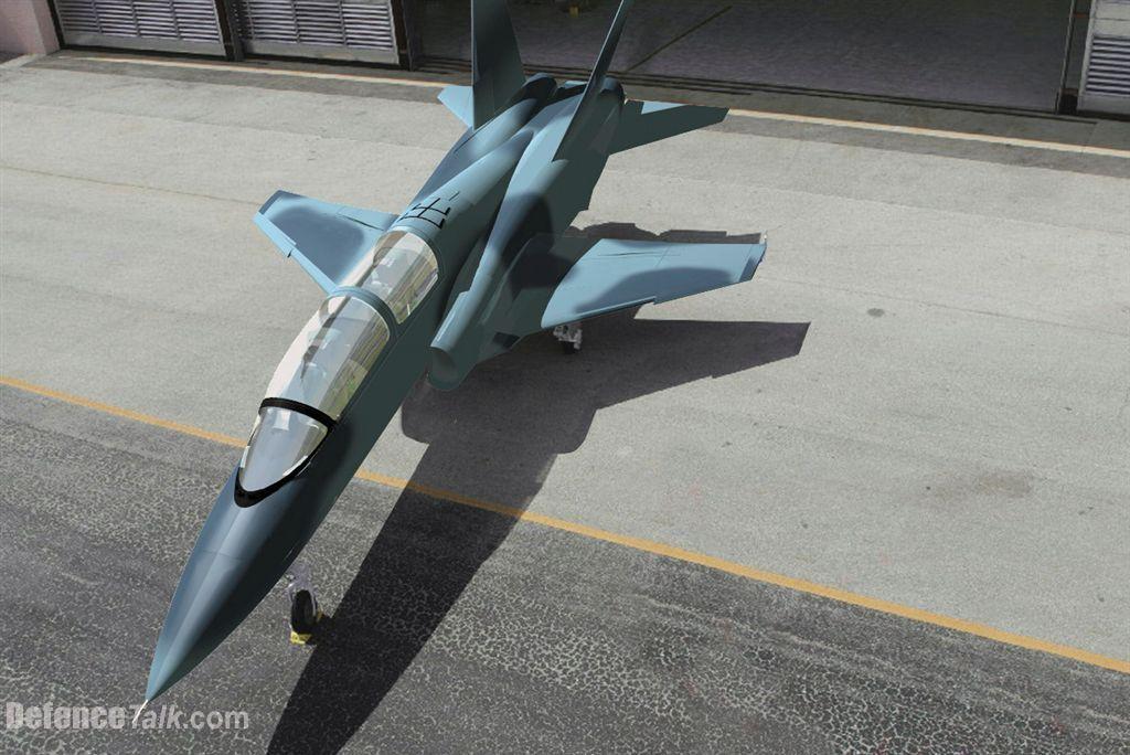 T 2 Buckeye Navy Jet Trainer