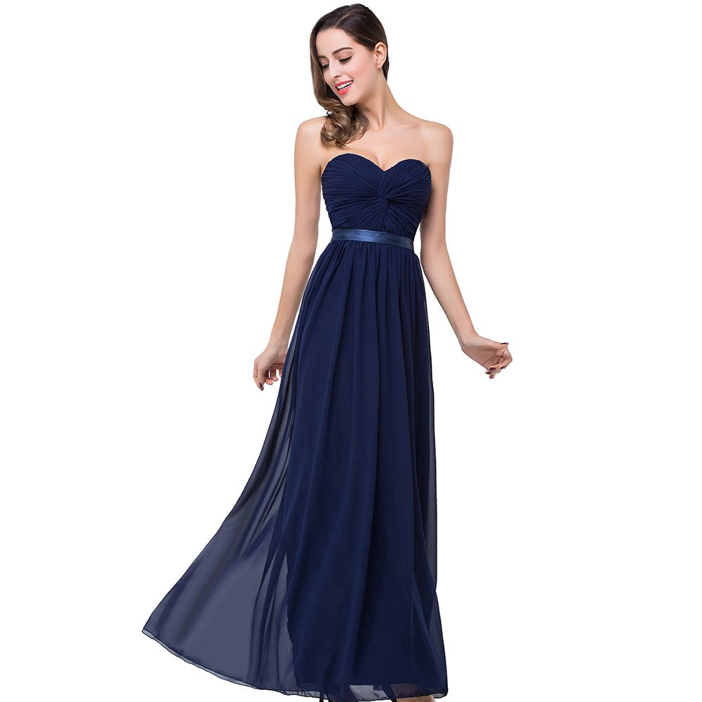 Cheap dresses for small girls buy quality dress paillette cheap dresses for small girls buy quality dress paillette directly from china dresses 70s suppliers ombrellifo Gallery