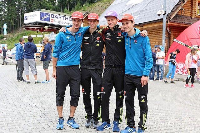 Pzn Polski Zwiazek Narciarski Www Pzn Pl Skoki Galeria Ski Jumping Skiing Varsity Jacket