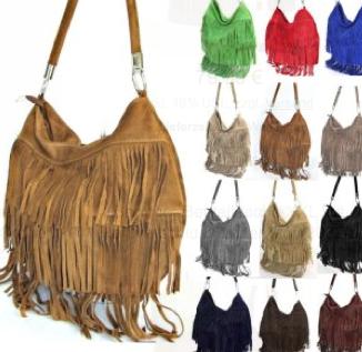 Fashion-Formel hat für dich die Tote Bag in vielen Leder- und Farbvariationen: http://www.fashion-formel.com/Shopper-Tote-Bag