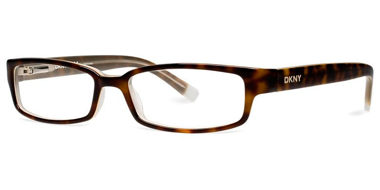 f4a856c2309 Image for DY4561 from LensCrafters - Eyewear