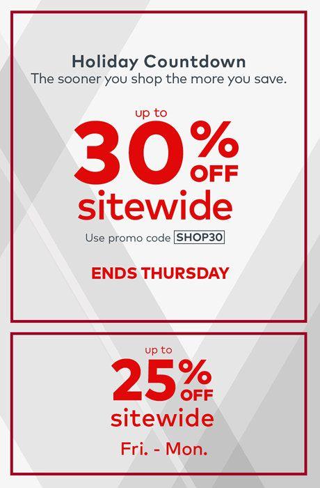 Vistaprint Canada Coupons | Promo Codes & Daily Deals 2015