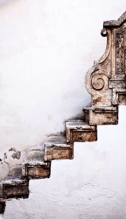 diane likes art — art by CHANTAL LEGER