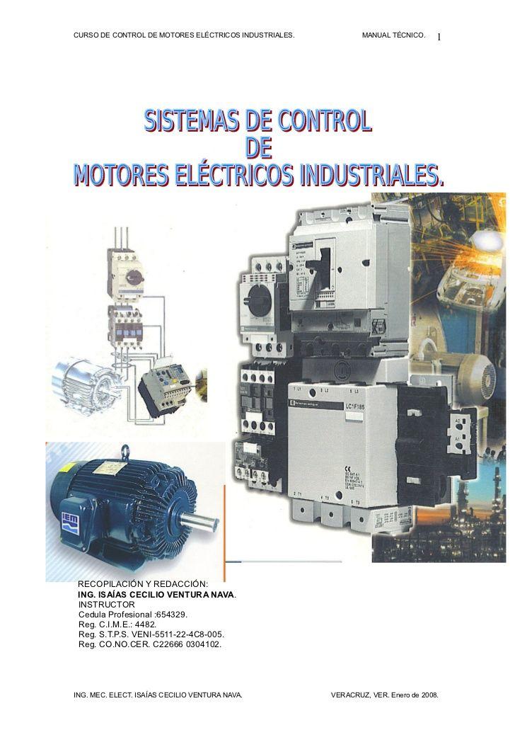 Manual Electrico Viakon Pdf