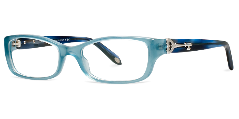 89b0846e244 OMG! I have to have these - T blue torti glasses   LensCrafters ...