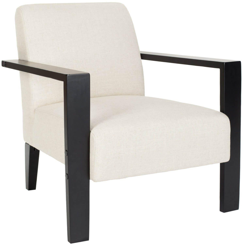Moderne Buro Stuhle Gast Burostuhl Burostuhl Chair Furniture