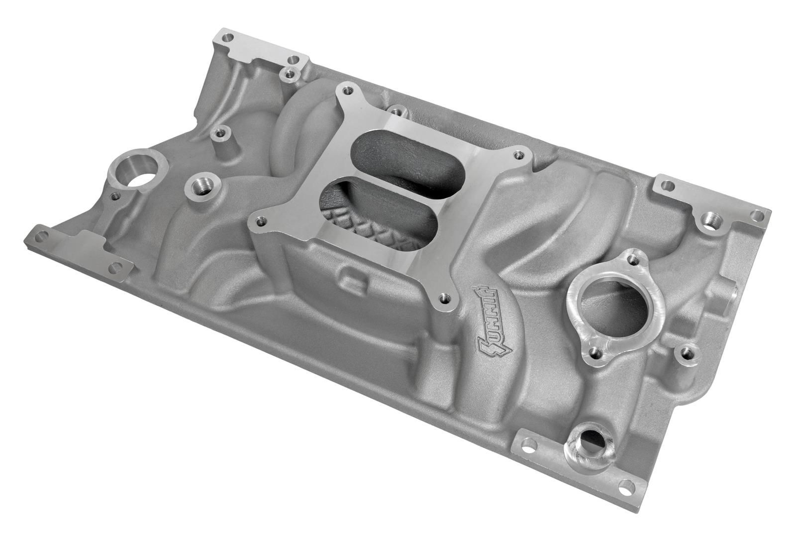 Find Summit Racing Stage 1 Intake Manifolds Sum 226018 And Get