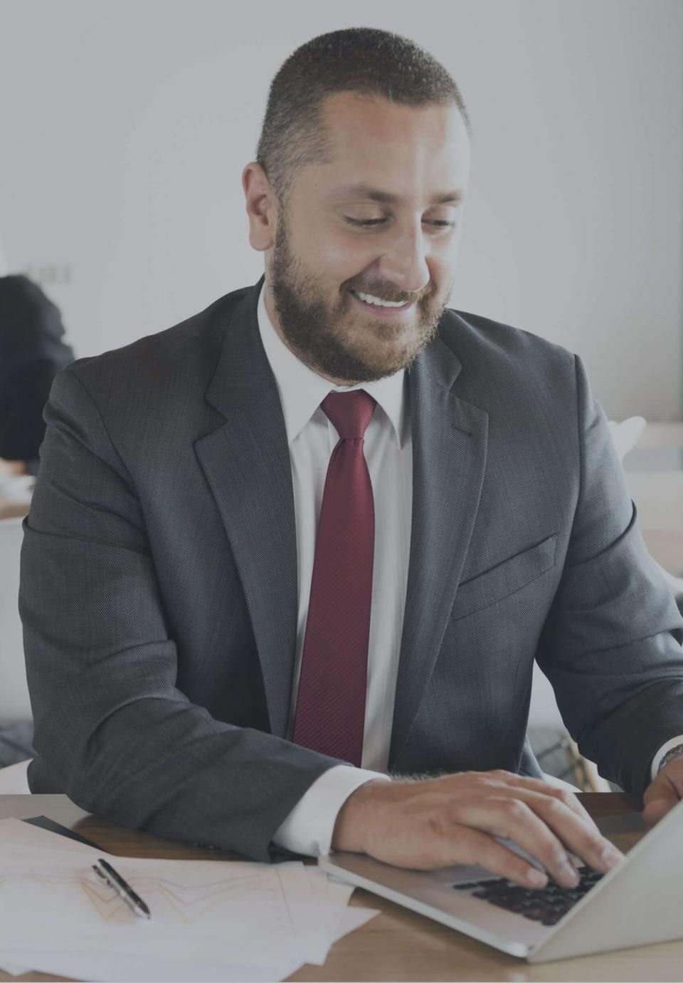Accounting Recruitment Finance Recruitment Robert Half Accounting Jobs Recruitment Recruitment Services