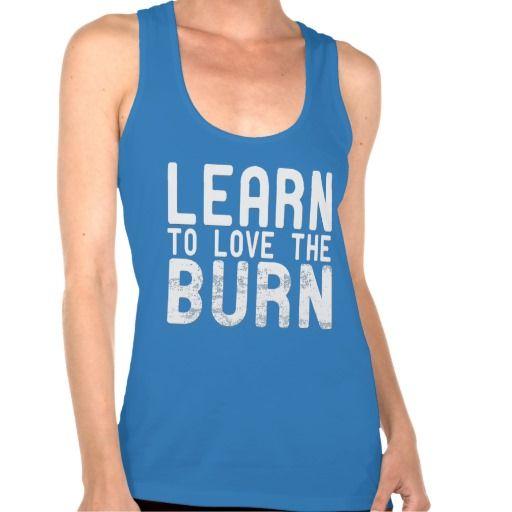 I Woke Up Like This Ladies Tank Top Celeb Slogan Exercise Workout Gym Vest