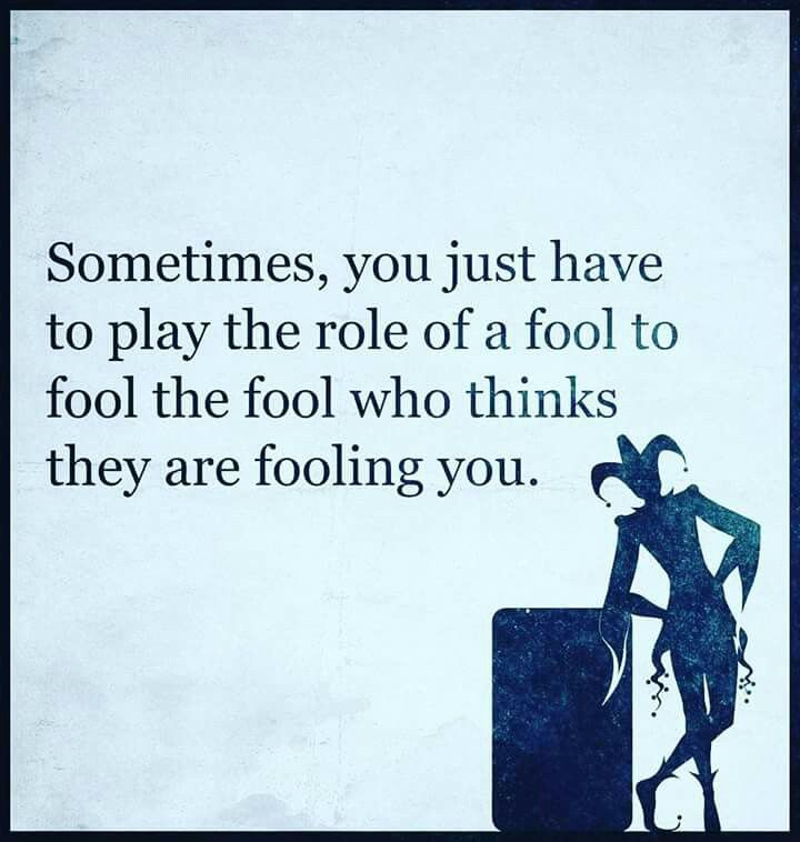 Dealing With Nacissists Shady People Quotes People Quotes Fake People Quotes