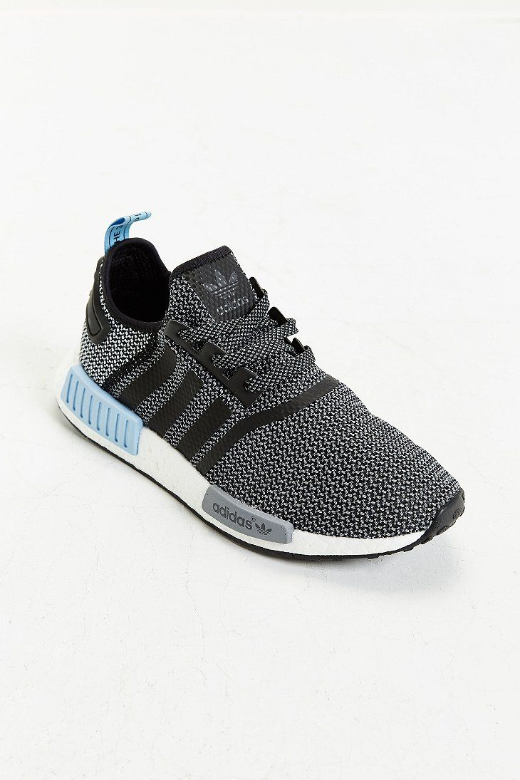adidas NMD Runner Primeknit Sneaker - Urban Outfitters