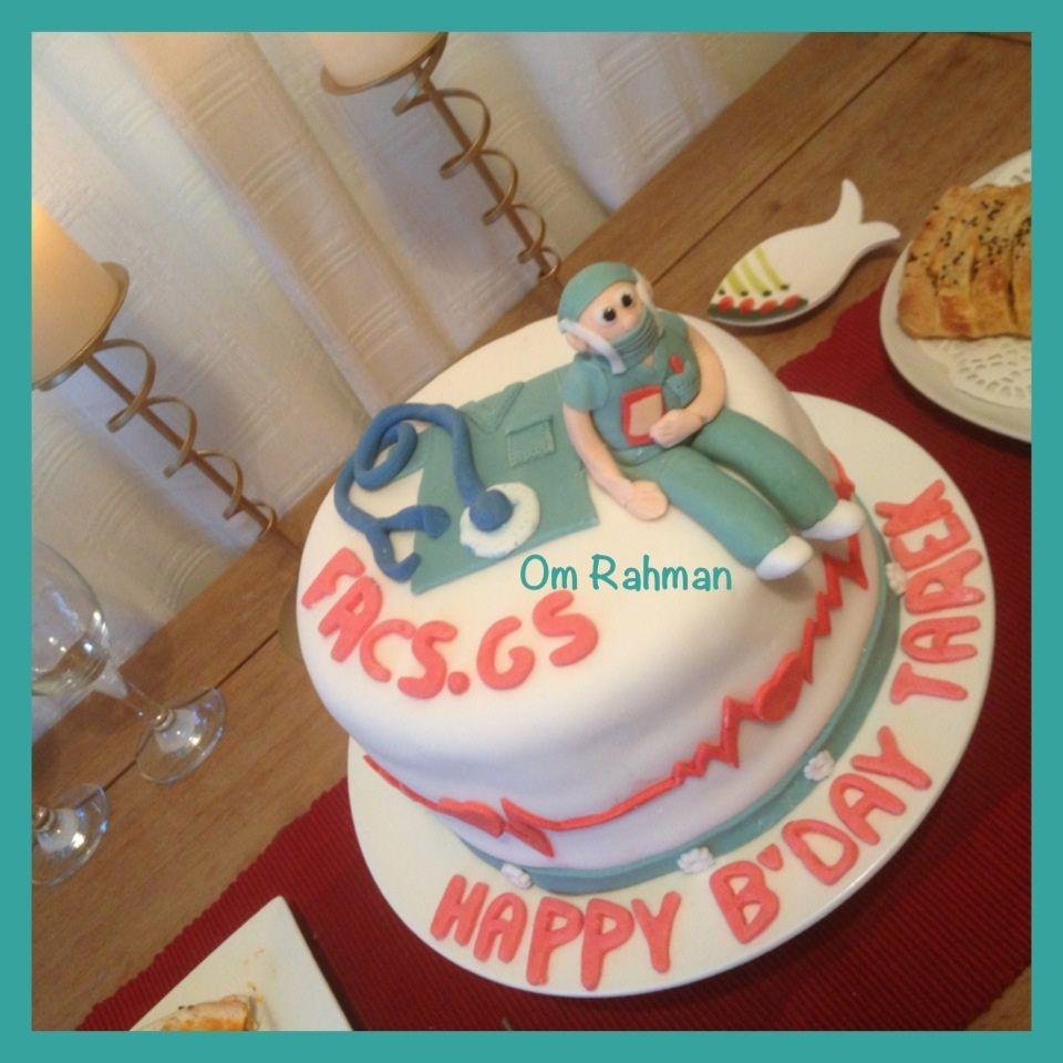 Doctor Cake Creative Cakes Pinterest Cake Creative Cakes And