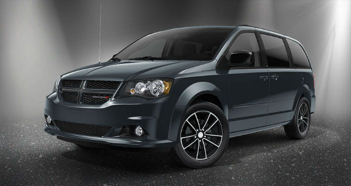 20150226 163322 Custom 2013 Dodge Grand Caravan Photo Gallery