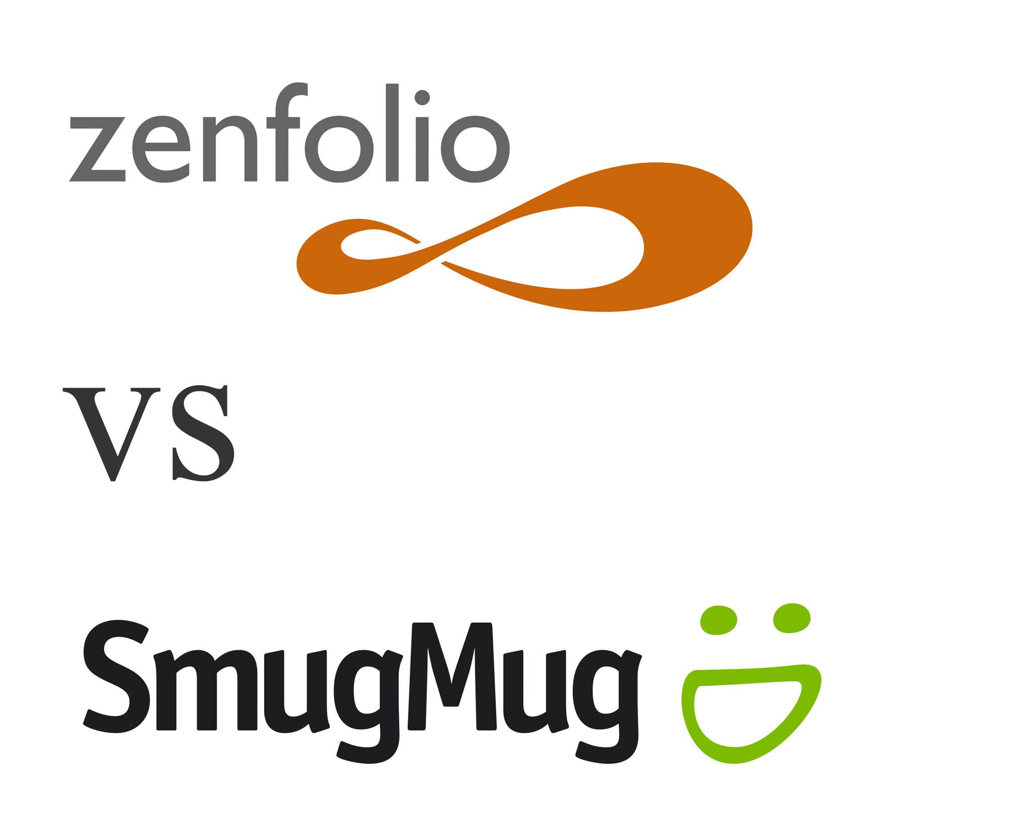 Both Zenfolio and SmugMug are giants in the world of photography hosting websites, and each has its fair share of loyal supporters. I have used each website for more than a year – first Zenfolio, then SmugMug – and the differences between the two became clear over time.In this review, I want to share my …