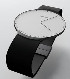 minimal watch id google search watches flade sko minimal watch id google search