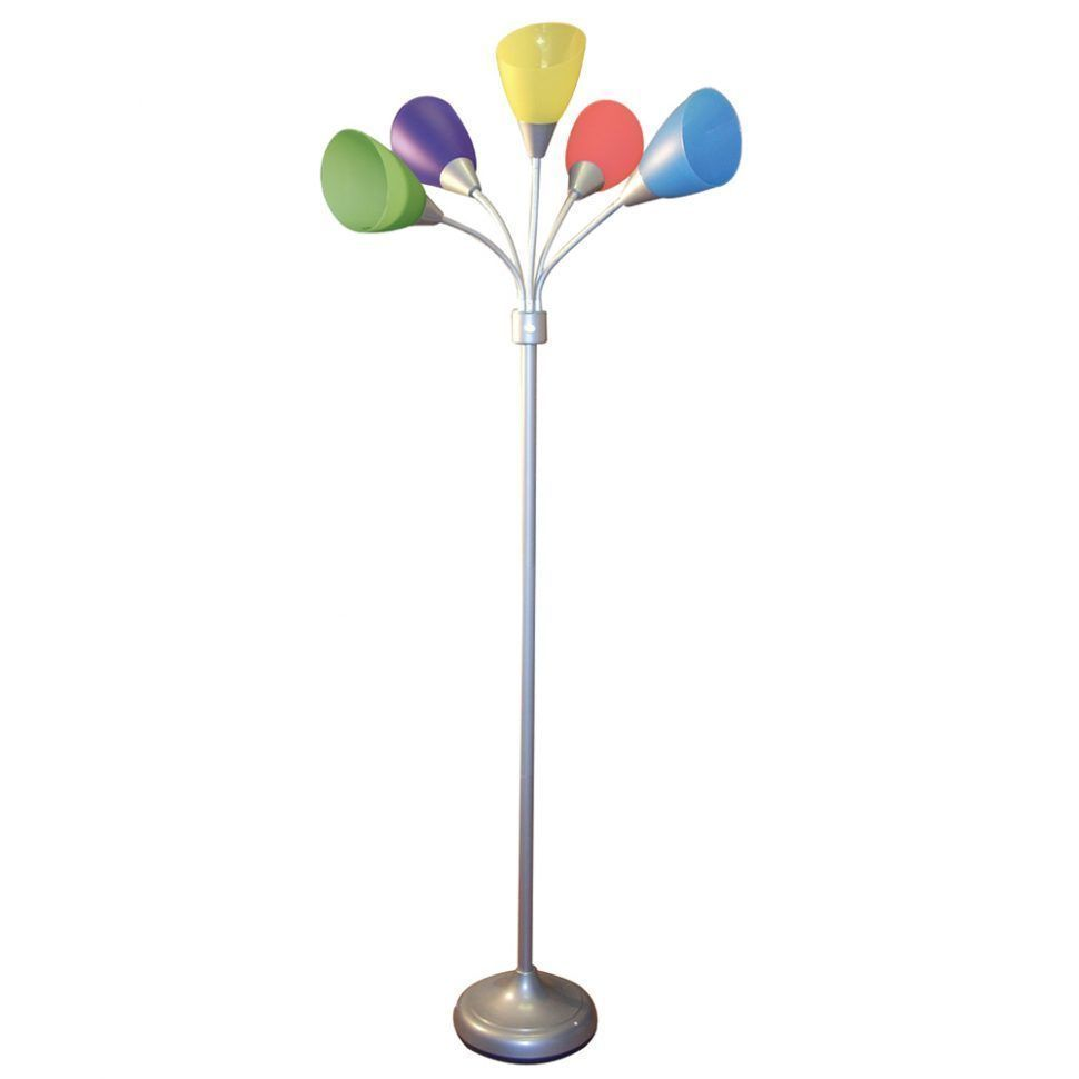 lamps design kids interesting room new floor with lamp for