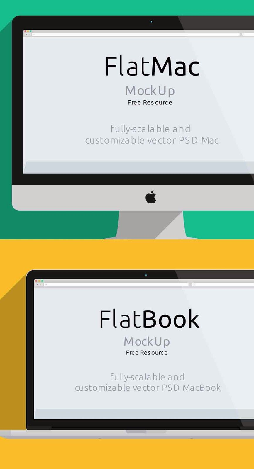 100 Macbook Psd Vector Mockups Free Mockup Templates Web Design Web App Design