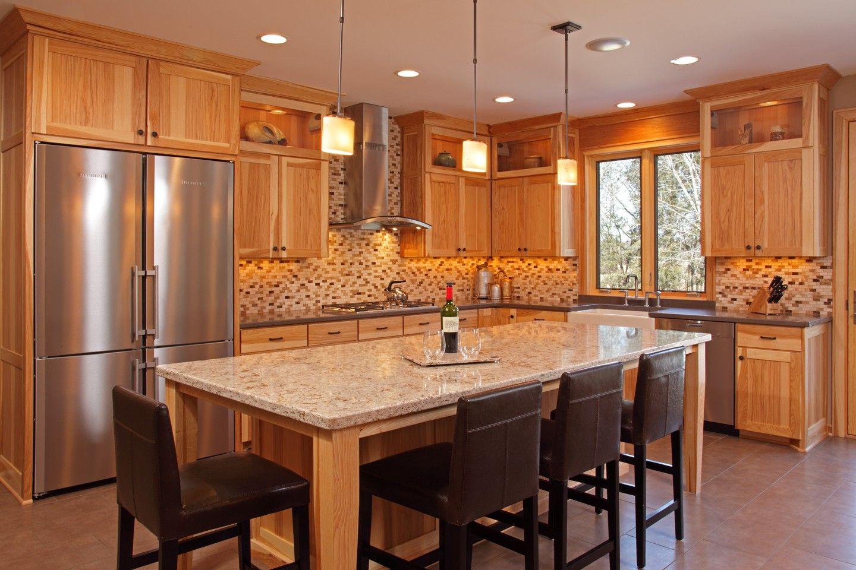 Uncategorized Kitchen Design Minneapolis kitchen cabinets countertops minneapolis mn satoree design