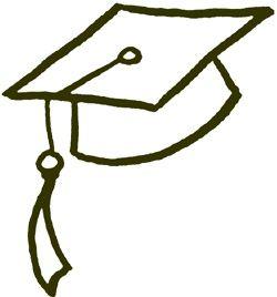 صراحة مغفل قلم جاف قبعات تخرج رسمة Cazeres Arthurimmo Com