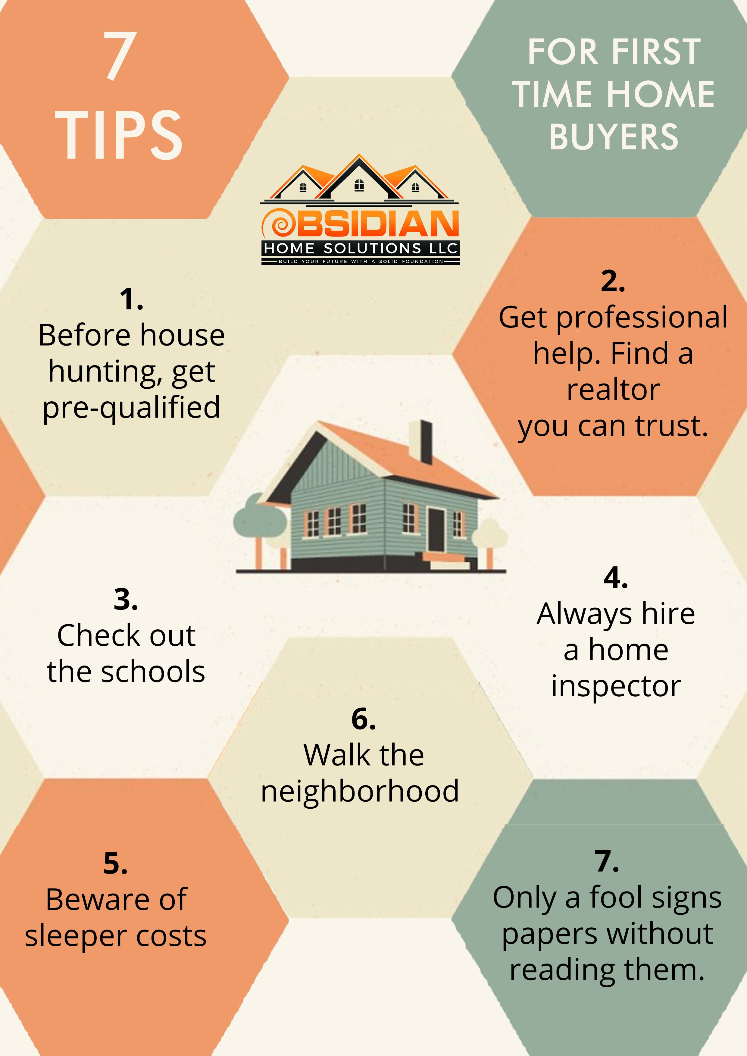 7 Tips For First Time Home Buyers Congratulations You Have Saved Enough Money To Make A Lightning Move On First Time Home Buyers Solutions The Neighbourhood