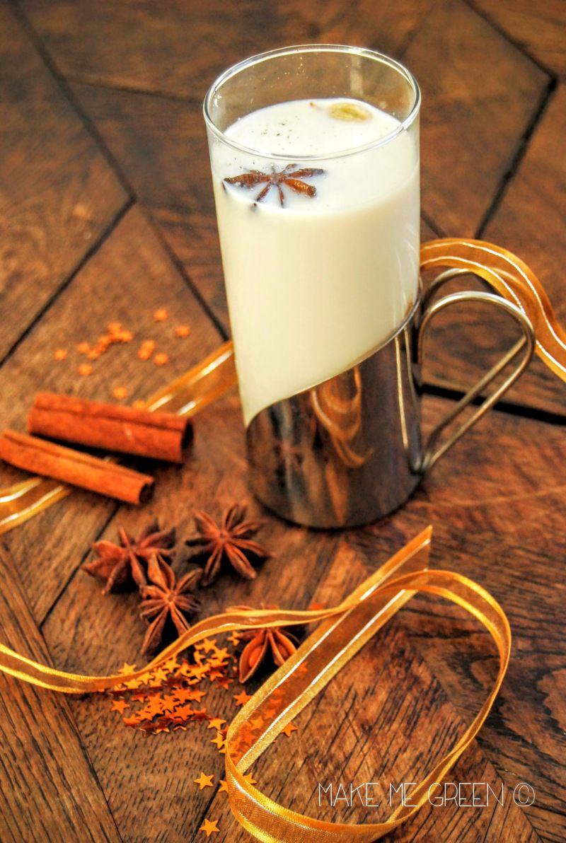 lait de Noël wr