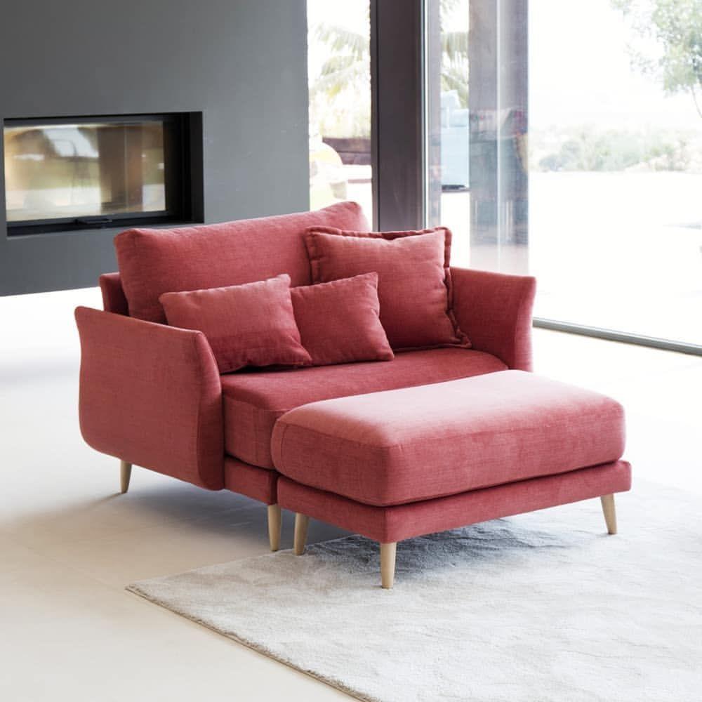 Helsinki You Me Design Felix Lopez Gil 2014 Famasofas Sofa Canape Sillon Fauteuil Armchair Inspiration Colores Colour Dec Fauteuil Canape Design