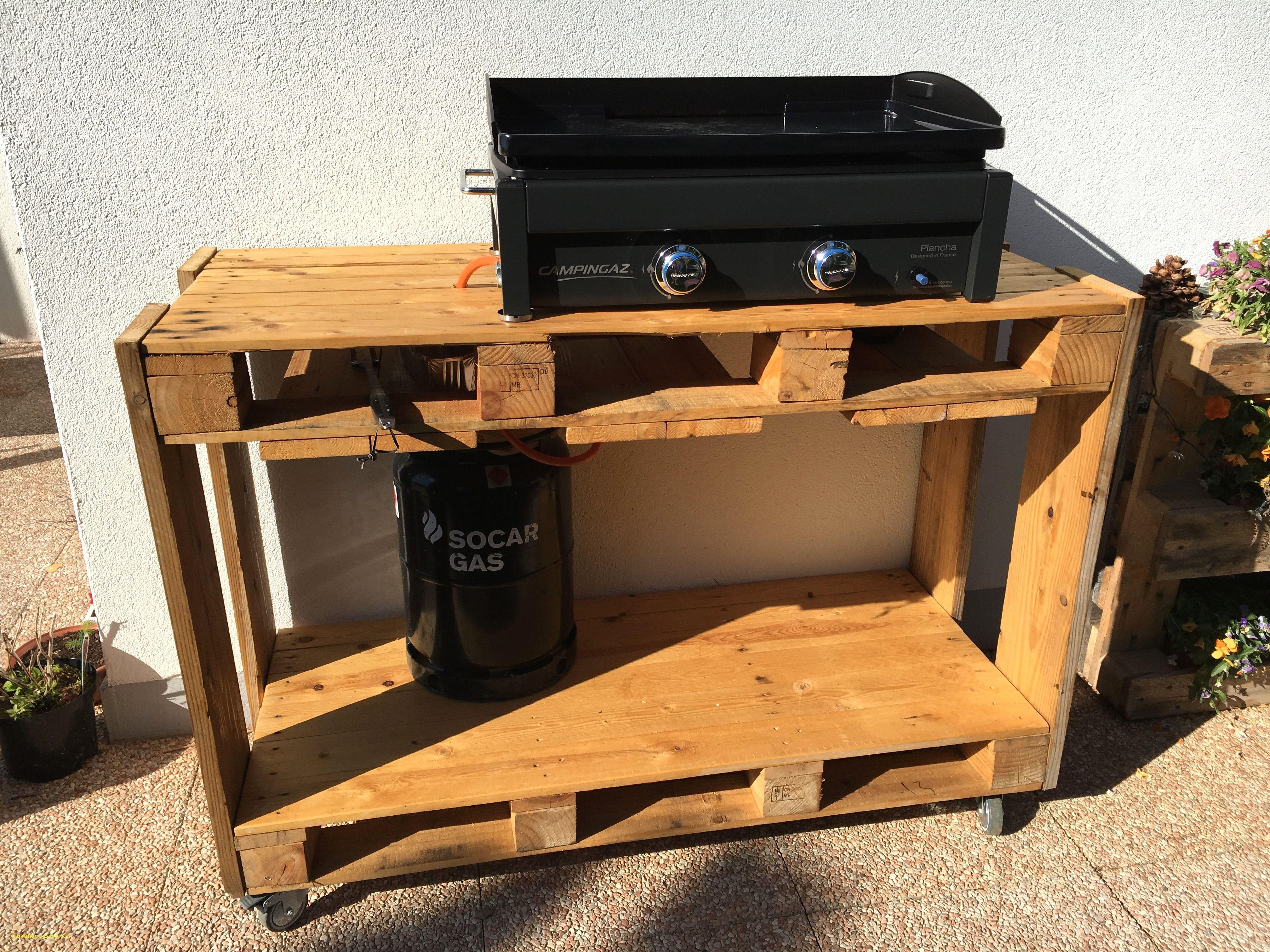 R sultat sup rieur etagere de cuisine a poser sur plan de travail bon march un meuble roulette - Meuble cuisine a poser sur plan de travail ...