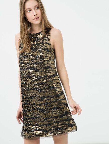 Koton Dilekhanif For Koton Elbise The Dress Elbise Kisa Elbiseler