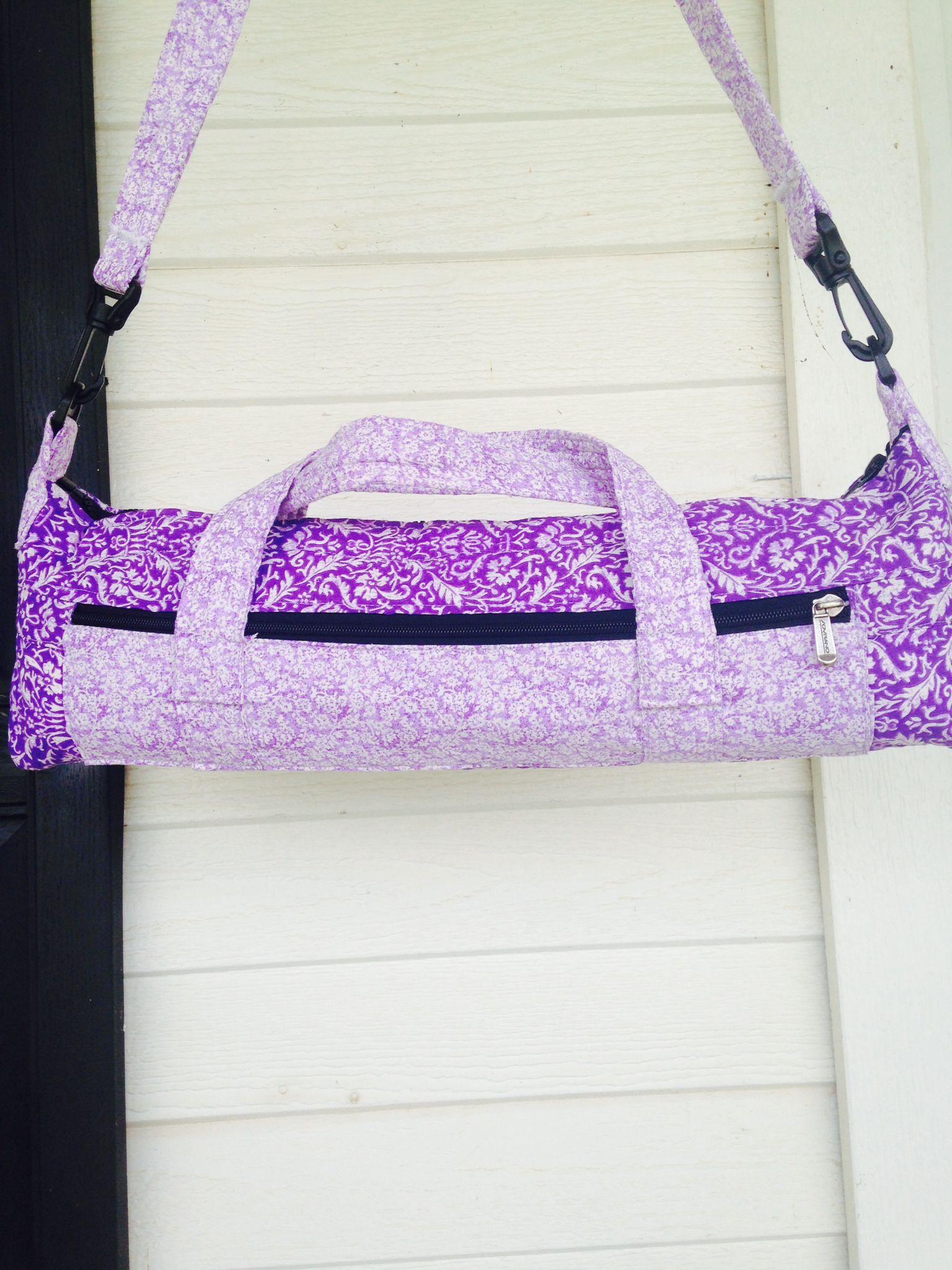 a052a7419e6 Purple flute case cover   CcUniqueDesigns   Pinterest   Flute, Music ...
