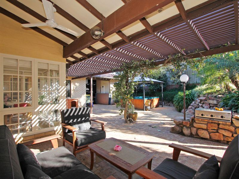 Outdoor Living Ideas \ Outdoor Area Photos Outdoor areas