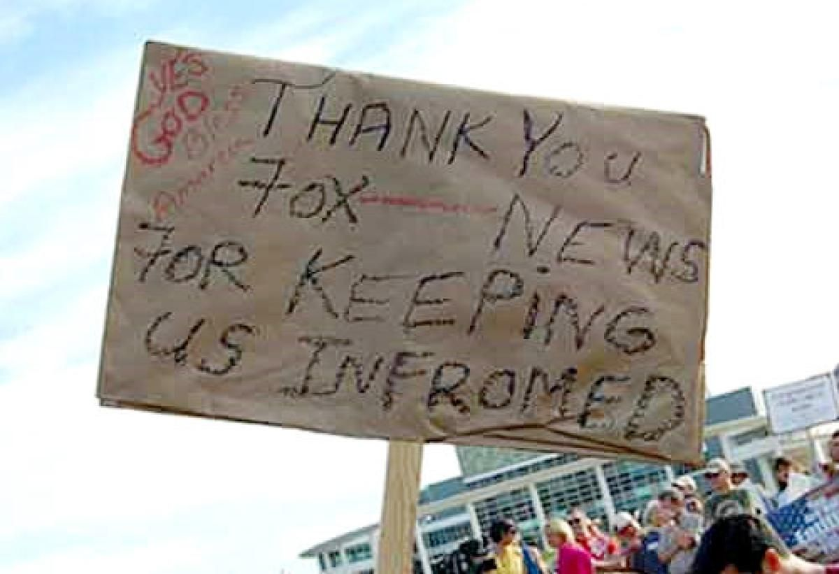 Image result for trump misspelled signs voters free pics
