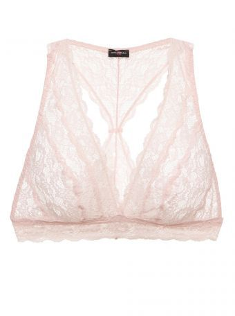 533692371 Shop Best-Selling Bras From a Name Synonymous with Italian Lingerie ...