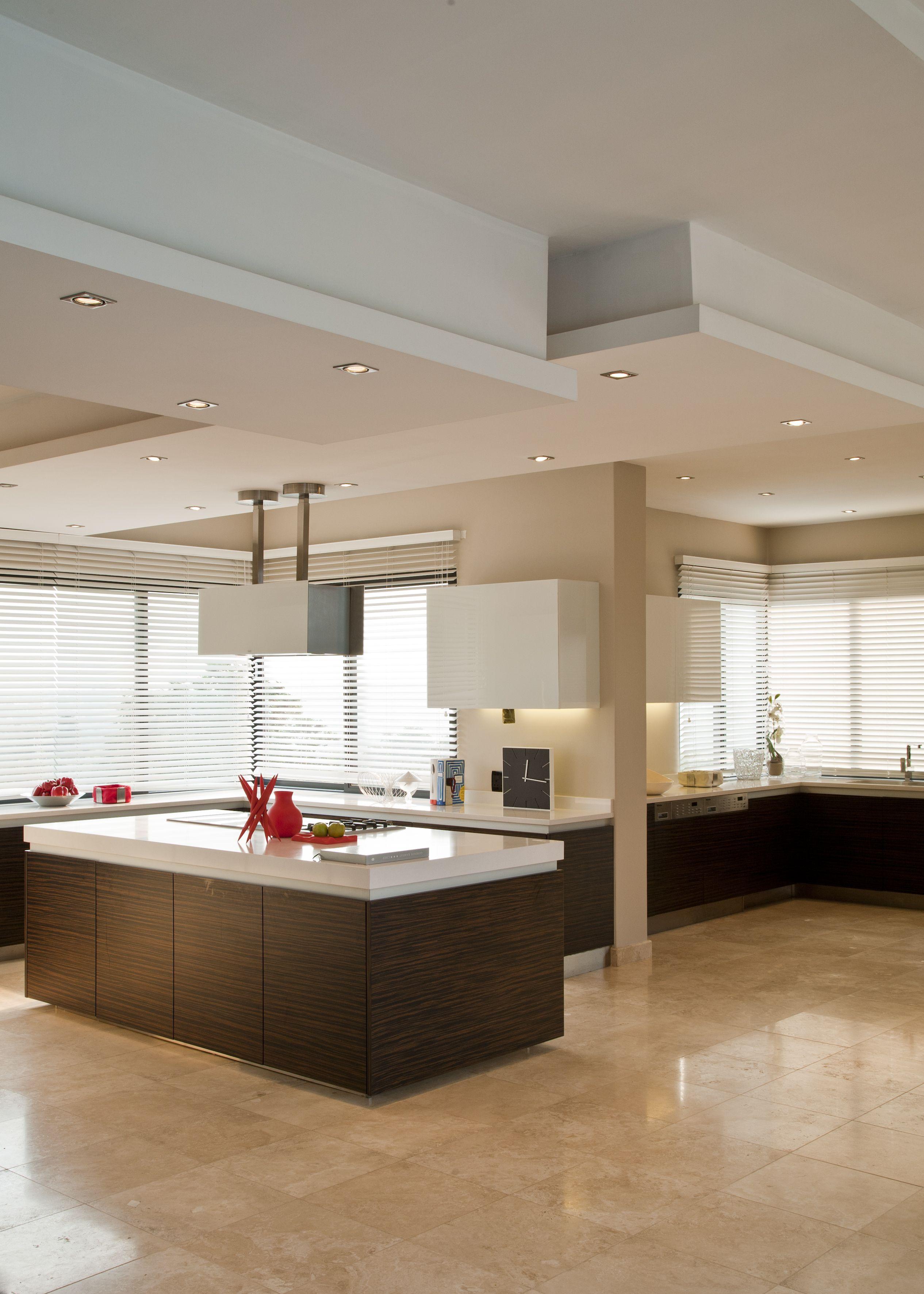 House Lam | Kitchen | M Square Lifestyle Design #Design #Interior #Contemporary