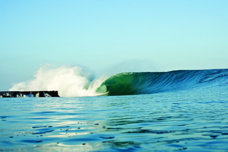 Hang ten on your next group retreat. --  Go There Surf Travel Northwest Puerto Rico - The #Caribbean's Surf Mecca