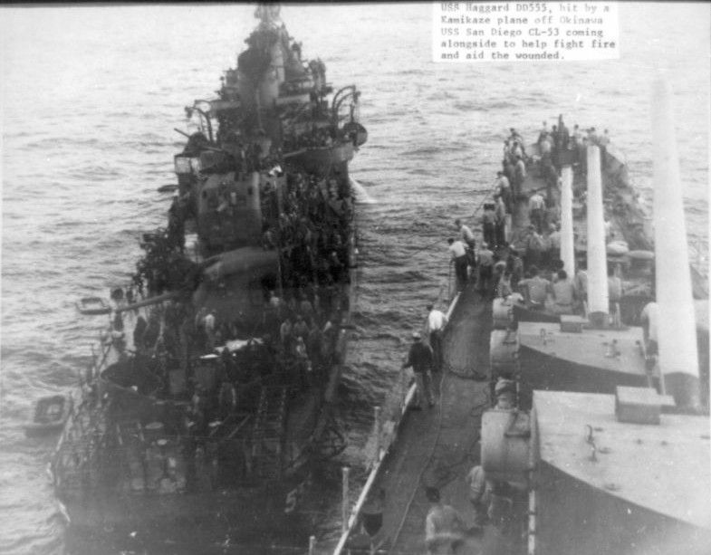 pin on us navy in world war ii pin on us navy in world war ii
