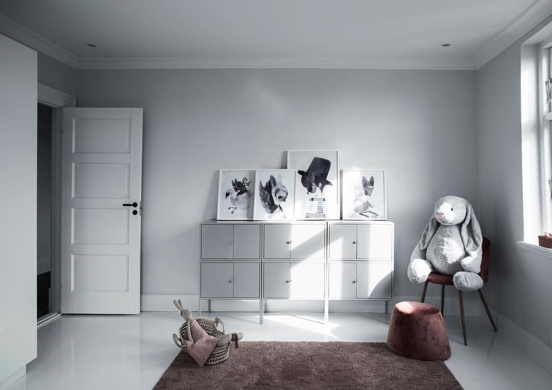 Credenza Pino Ikea : Credenze e madie ikea acquisti online su ebay