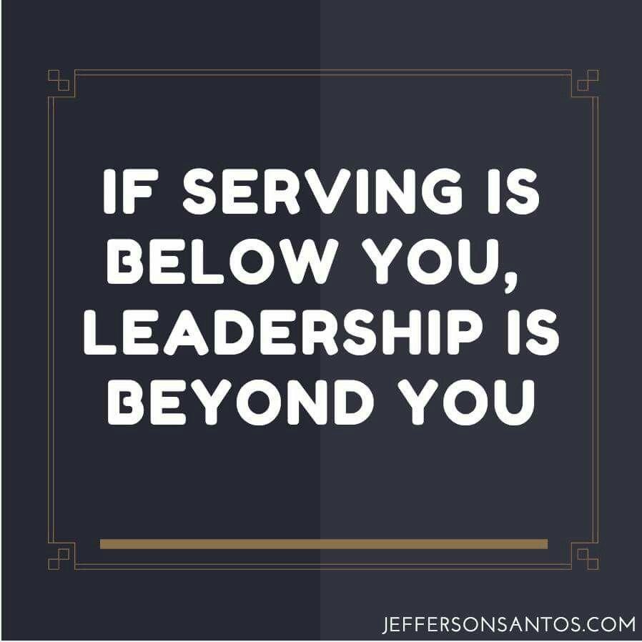 Servant Leadership Quotes Pinkristen Culver On Empowerment  Pinterest
