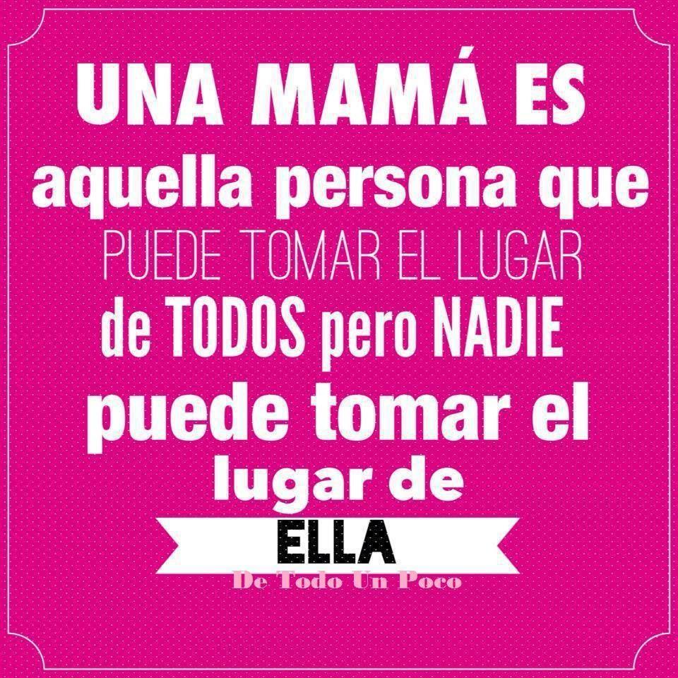 Poemas Cortas Para Mama En Su Dia Feliz Dia De La Madre Mensaje