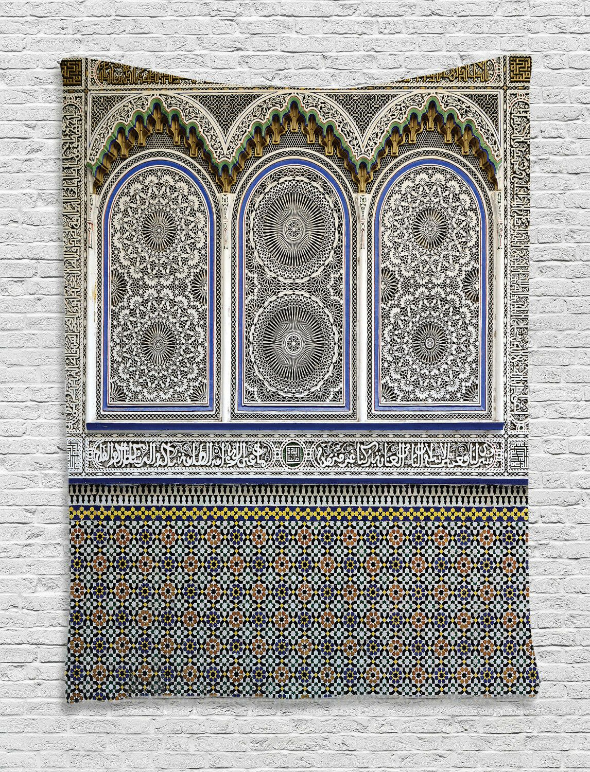 Pin On Moroccan Decor