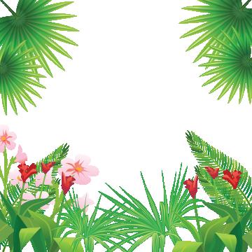 "̗´ëŒ€ ʽƒ ̗´ëŒ€ S ̗´ë¬í•œ ̗ìŠ¤ Png Ë° ˲¡í""° ̗ ˌ€í•œ ˬ´ë£Œ ˋ¤ìš´ë¡œë""œ Flower Frame Png Flower Frame Tropical Flowers Summer tropical background flamingo bird with palm and banana leaves monstera and datura flowers. flower frame png"