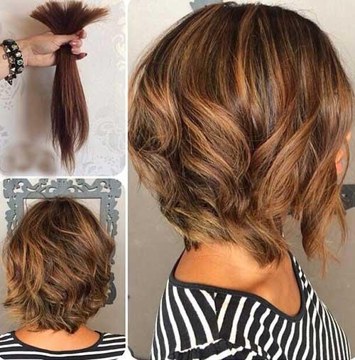 Coiffure cheveux mi longs en 2019 Cheveux, Coiffure