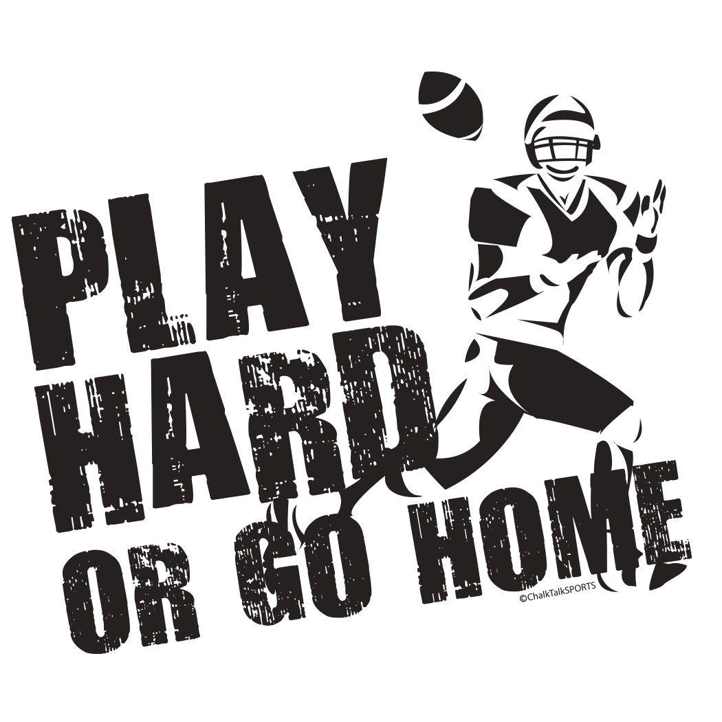 Life is Short Play Hard1 Mens Short Sleeves Polo Sport Shirt