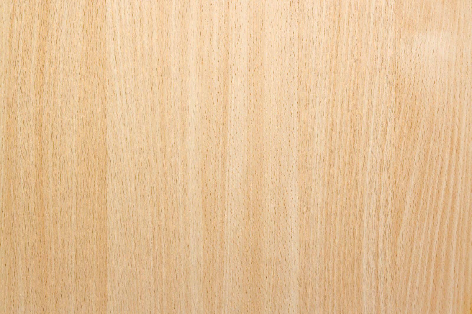 Wood furniture texture - How To Pick Quality Wood In Furniture