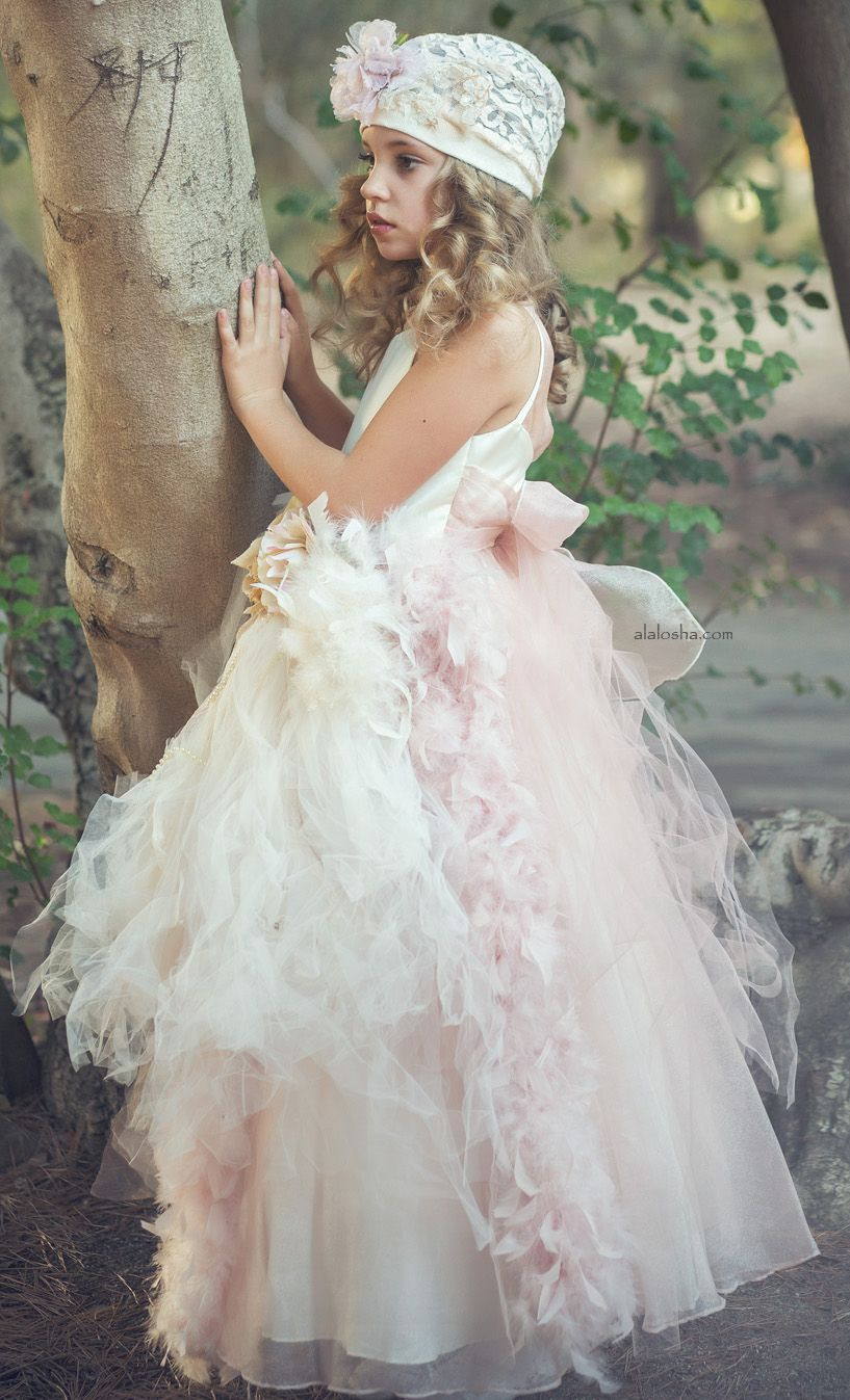 Cheap wedding dresses los angeles  Elena collection hand crafted premium christening u bridal brand was