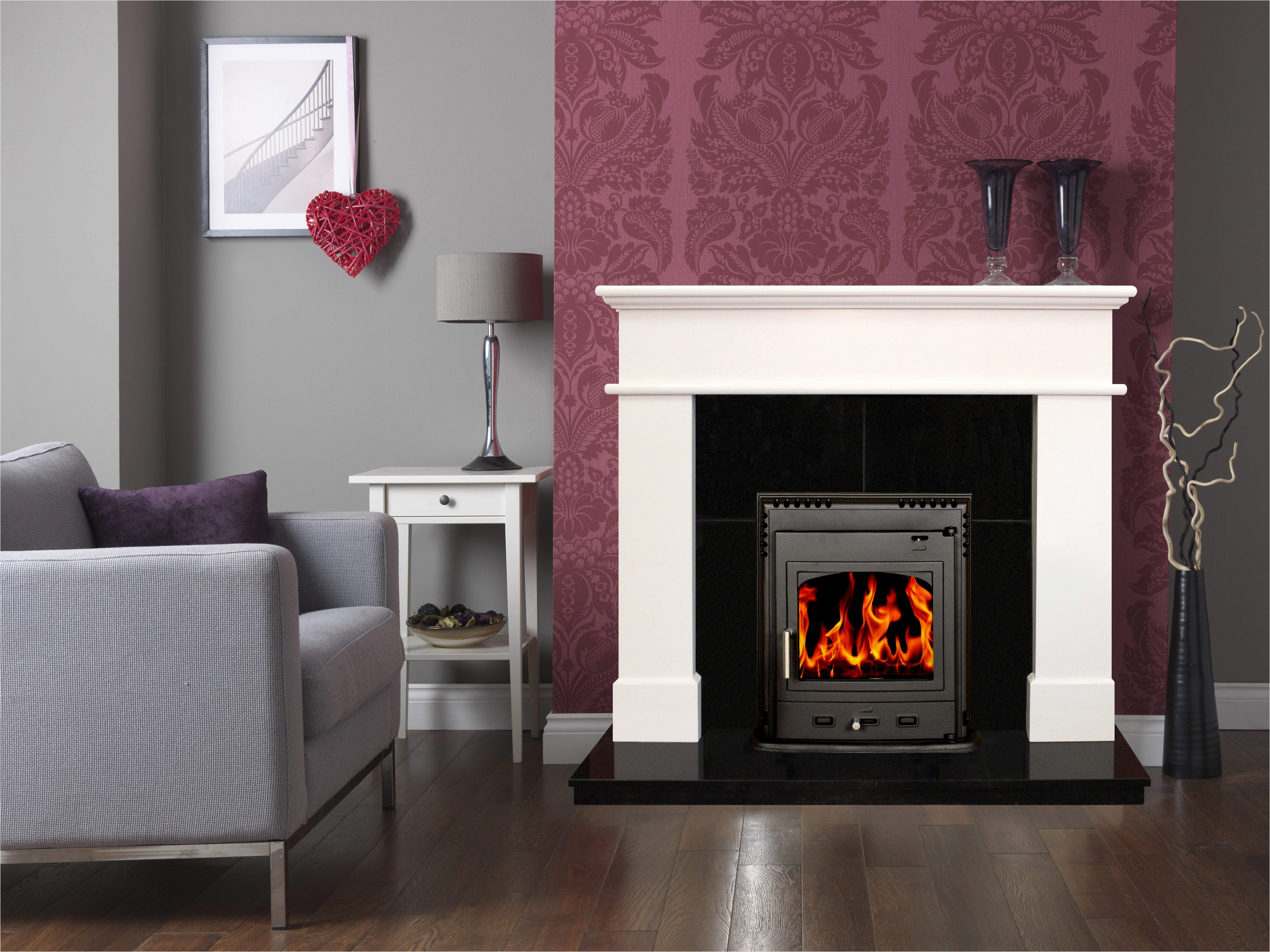 Adding A Fireplace Adding A Fireplace To A House Artificial Fireplace Best Fireplace Insert Best Gas Fireplace Brick