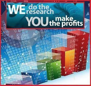 Best prices on stock options